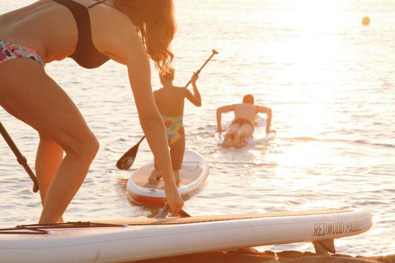 isup-sup-stand-up-paddling