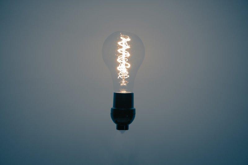 Nählampe im Test und Kaufratgeber Leuchtleistung