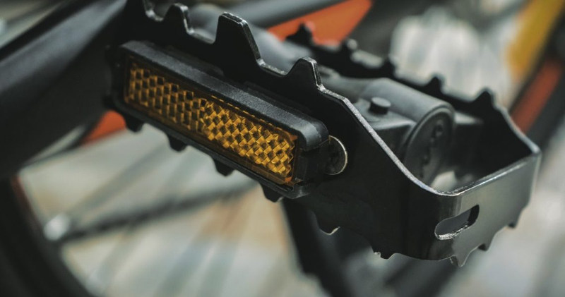pedaltrainer-pedal-test