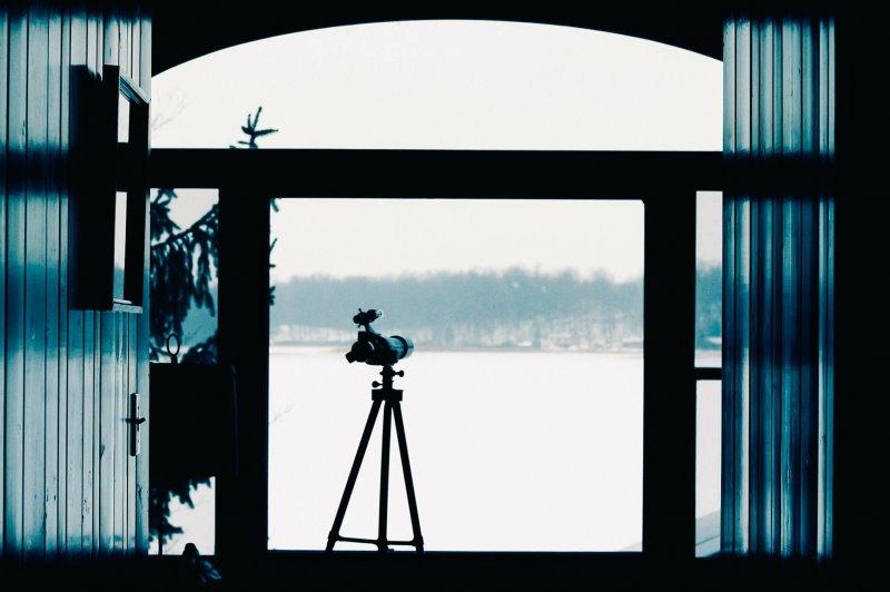 einsatzort-mit-dem-spiegelteleskop