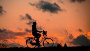 Fahrradradio Test