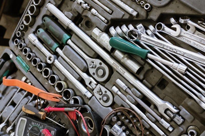 Nutzungszweck Deiner Fahrradwerkzeuge