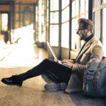 laptop-rucksack-Test-Kaufratgeber