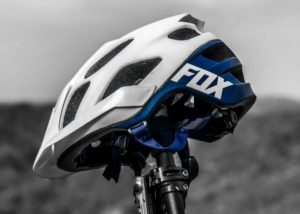 Kaufratgeber für Mountainbike-Helme