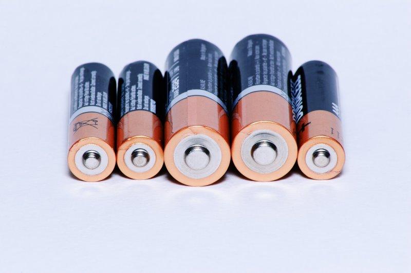Nählampen im Test und Kaufratgeber batteriebetrieben