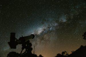 spiegelteleskop-im-test