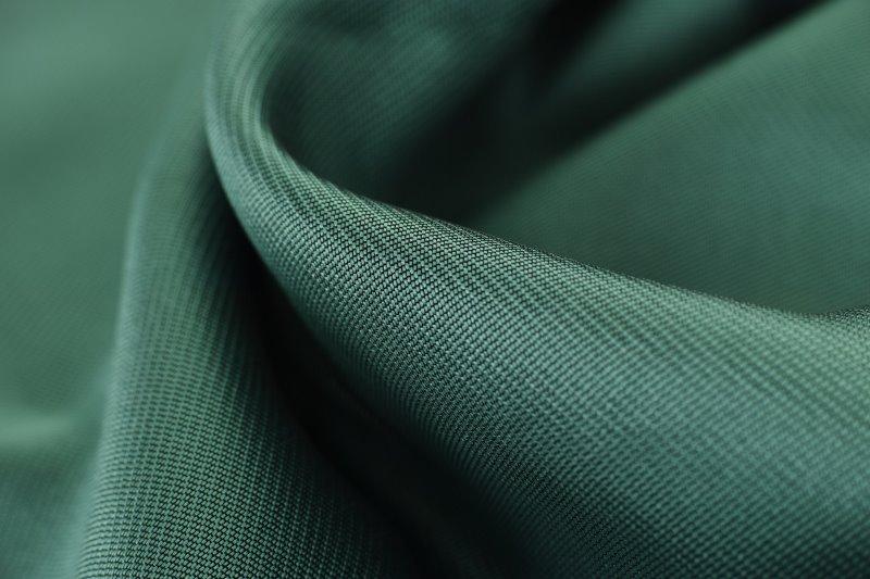 Textilien für Trekkinghosen