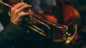 Kaufratgeber, Test und Vergleich für Trompeten