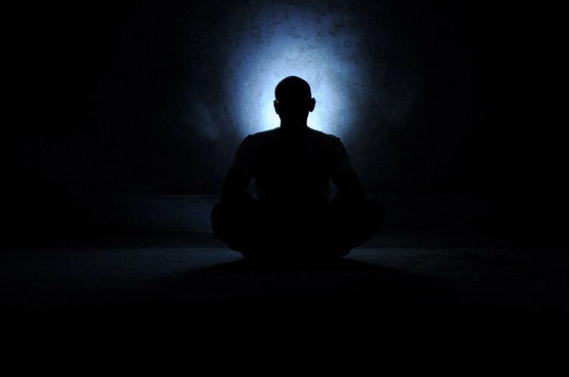 Die Erleuchtung des Yoga