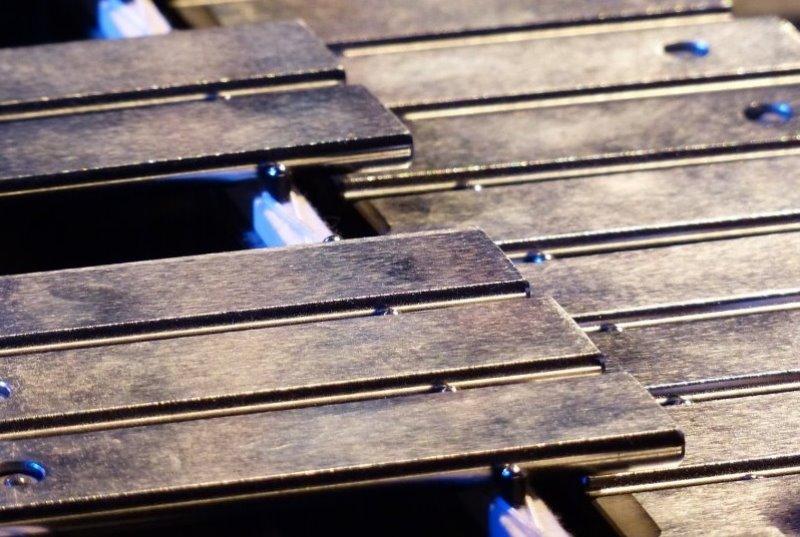 Marimba im Kaufratgeber und Test