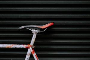 Rennrad-Sattel im Test