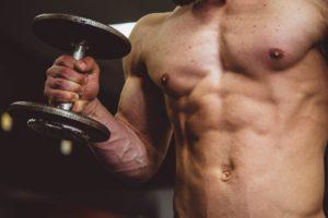 Muskelstimulationsgeräte im Test und Kaufratgeber