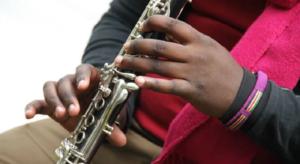 Oboe Test & Vergleich