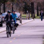 Fahrradschloss aus Stoff Beitragsbild