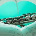 Piccoloflöte: Test, Vergleich und Kaufratgeber