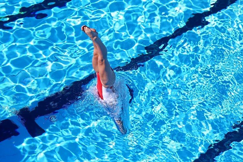 Die Kaufkriterien einer Schwimmuhr