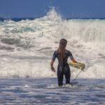 Surfanzug: Test, Vergleich und Kaufratgeber