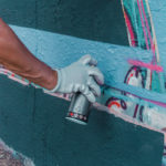 Fixativ Spray Test & Vergleich