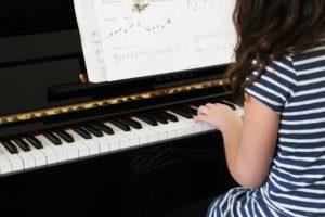 Instrumente für Kinder: Die besten Einsteiger-Instrumente!