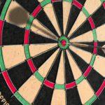 dartstaender-test