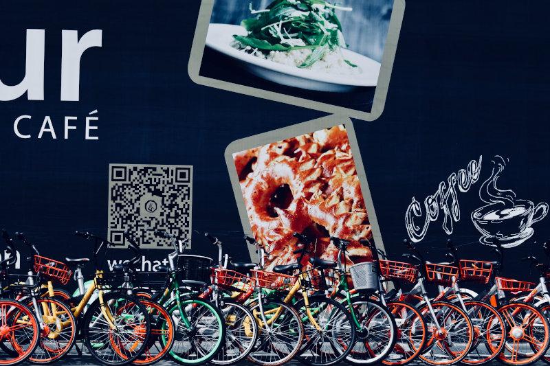 fahrrad-richtig-sichern