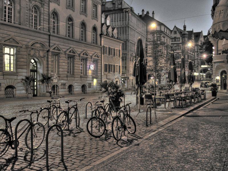 fahrraddiebstahl-deutschland