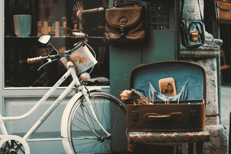 fahrrad-abstellen