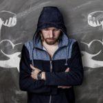 Gesund zunehmen: Tipps und Lebensmittel, die es dir vereinfachen!
