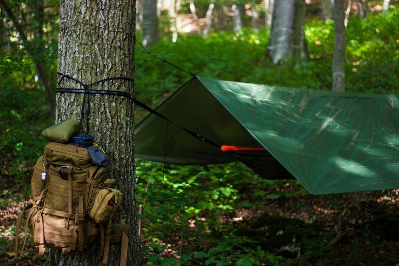 Survival Ausrüstungs-Guide