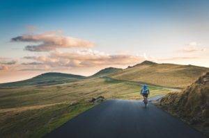 Ein Ratgeber für die richtige Ausstattung für Fahrradtourismus