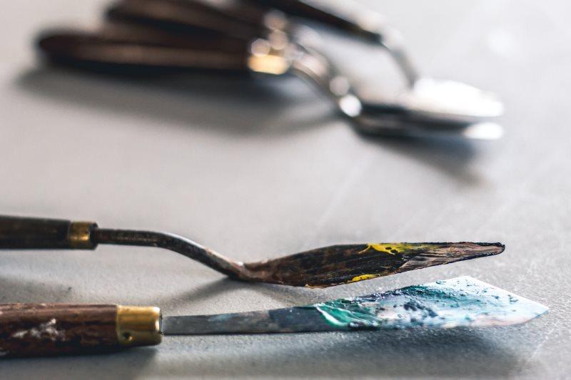 palettenmesser-und-spachtel