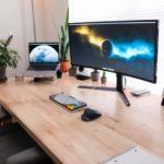 32 Zoll Monitor: Test, Vergleich und Kaufratgeber