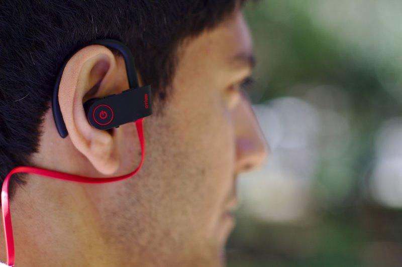 Bluetooth-Kopfhörer im Test