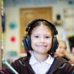 CD-Player für Kinder: Test, Vergleich und Kaufratgeber