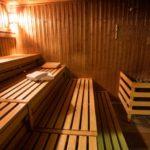 Sauna: Test, Vergleich und Kaufratgeber