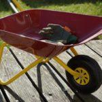 Kinderschubkarre im Test und Vergleich