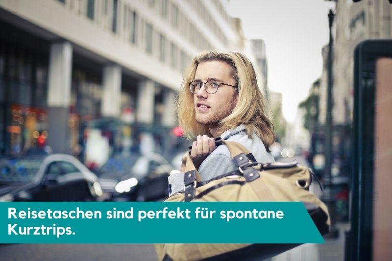 reisetasche-kaufen