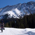 Snowboard Rucksack: Test, Vergleich und Kaufratgeber