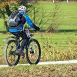 Fahrradjacke: Test, Vergleich und Kaufratgeber