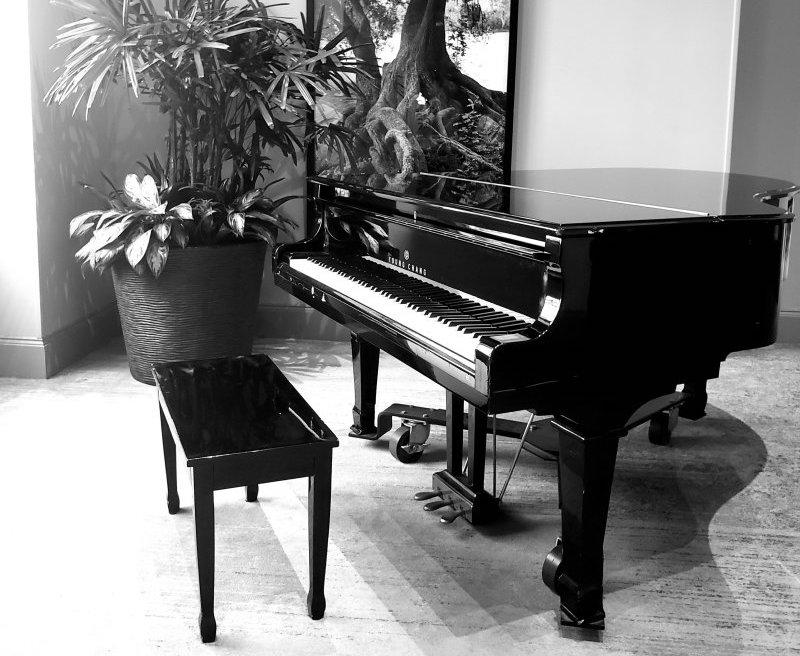 Klavierhocker: Test, Vergleich und Kaufratgeber