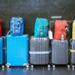 Koffer: Test, Vergleich und Kaufratgeber