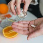 Magnesiumcitrat: Test, Vergleich und Kaufratgeber
