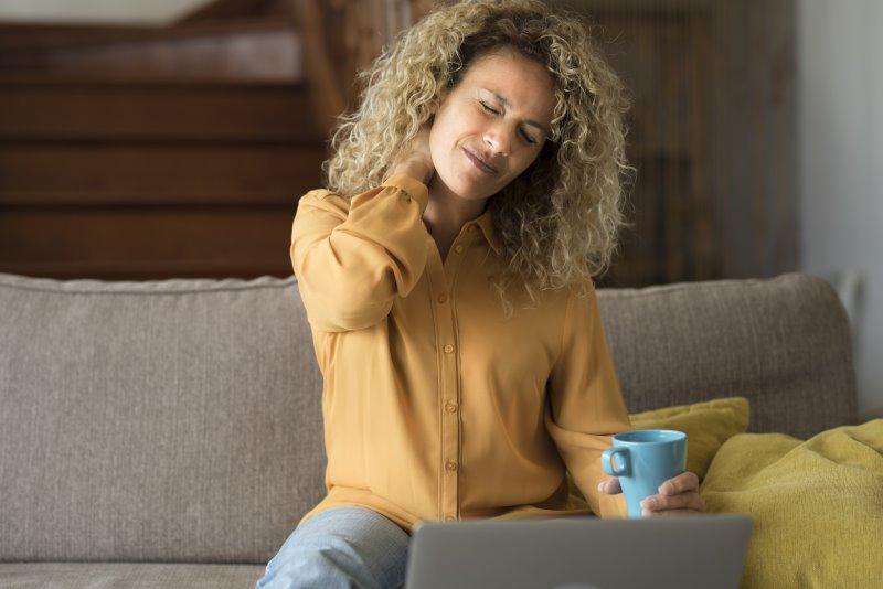 Massagekissen: Test, Vergleich und Kaufratgeber