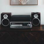 Micro Stereoanlage: Test, Vergleich und Kaufratgeber