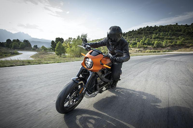 Tourenstiefel für die Motorradtour