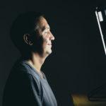 Lichttherapie Lampen helfen gegen Winterdepressionen