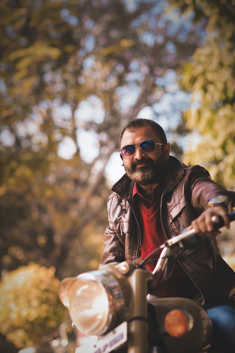 Sommer-Motorradjacke: Test, Vergleich und Kaufratgeber
