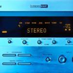 Stereo Receiver: Test, Vergleich und Kaufratgeber