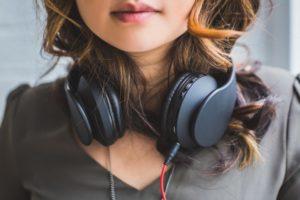 Surround Kopfhörer im Test