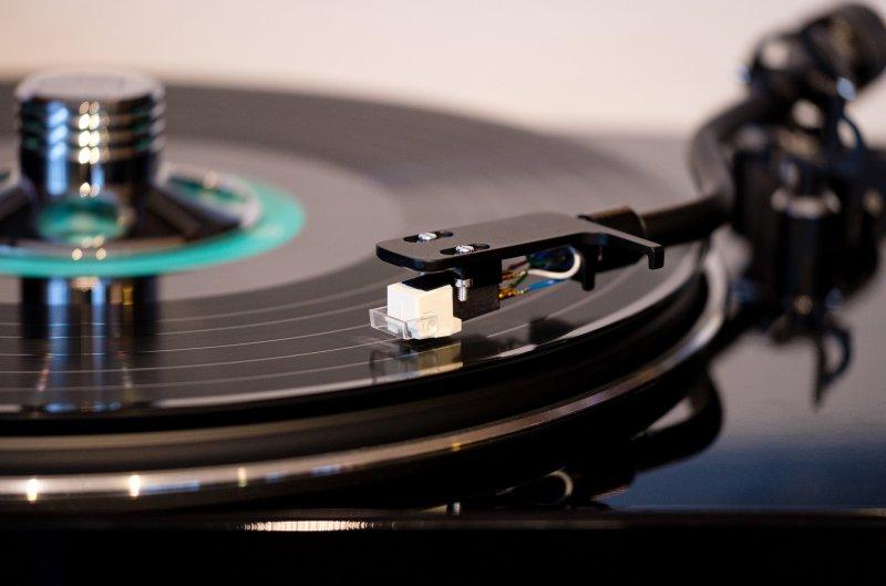 tonabnehmer-test-Schallplattenspieler